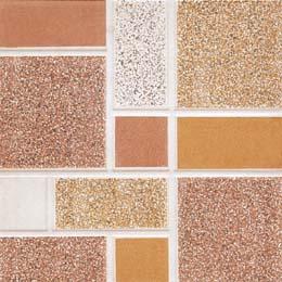 GraniteTile001 - Granito Tile